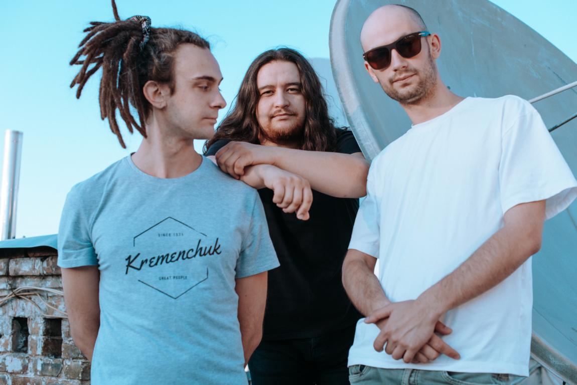 Українська рок-музика: де вона тепер? – YABL